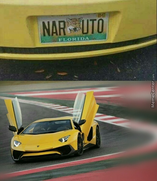 Lamborghini Memes Best Collection Of Funny Lamborghini