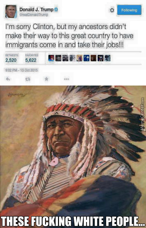 I Want To Move To A Country That Does Not Allow Immigrants In