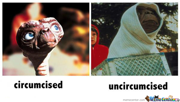 Image result for uncircumcised gif