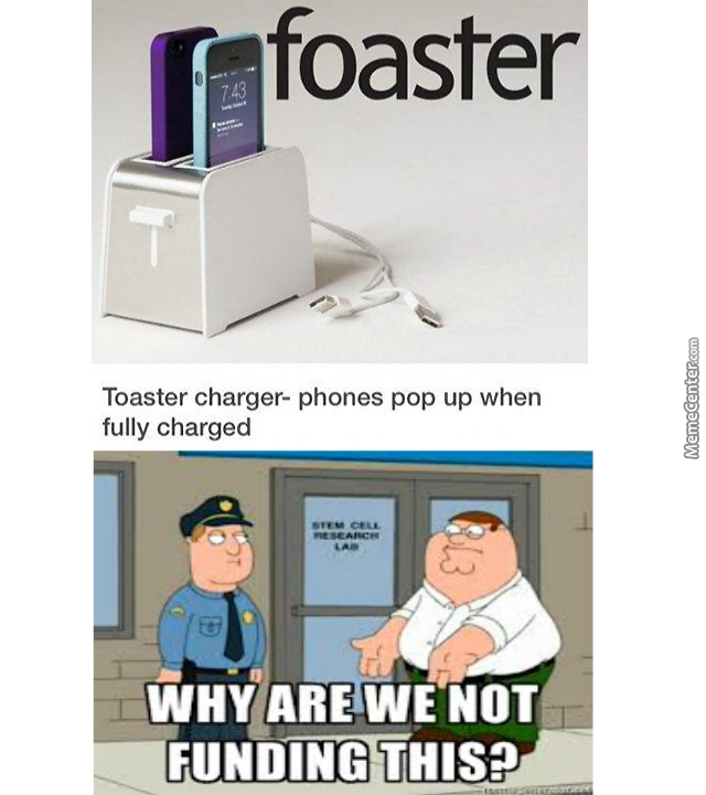 I Will Get So Exited Every Time I Have To Charge My Phone :d