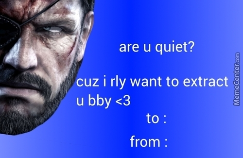If Big Boss Could Send Valentine Cards