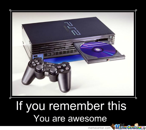 If You Remember This You Are Awesome (Part 2)