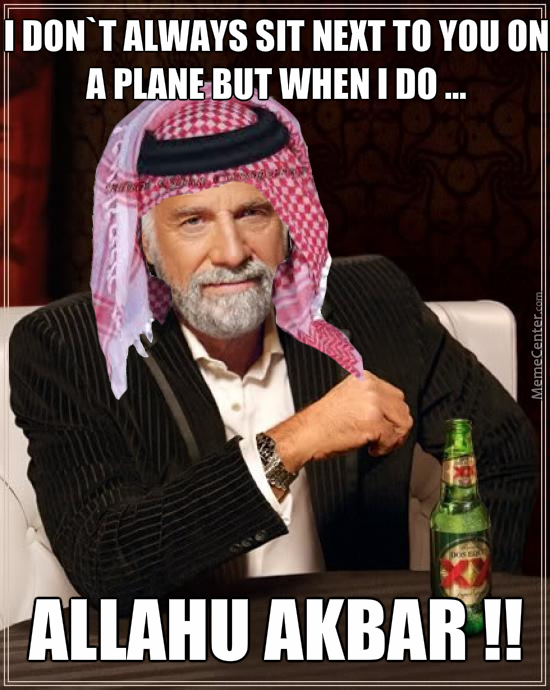 ill blow you up if you call me a terrorist_o_4408835 islamophobia memes best collection of funny islamophobia pictures