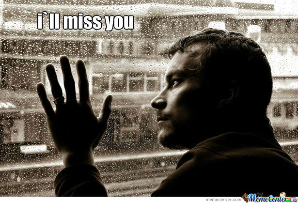 I Ll Miss You Funny Meme : Funniest barack obama memes and pictures