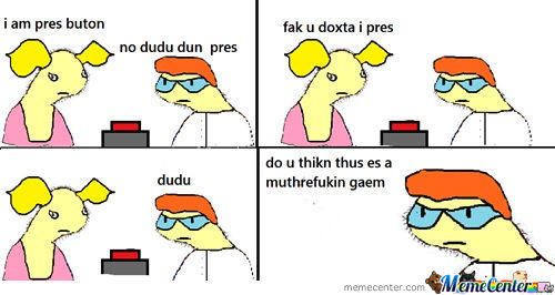 I'm Not A Big Fan Of Dolan But I Thought This Was Funny..... This Is A Repost