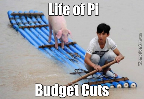Imagine Avatar With Budget Cuts