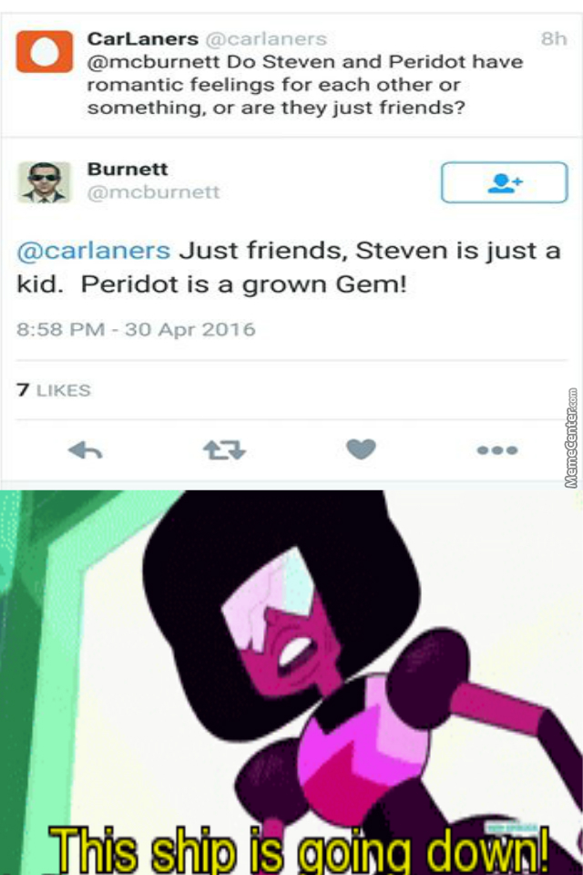in arrrrrm of the angeeeeels_o_6686429 steven universe memes best collection of funny steven universe