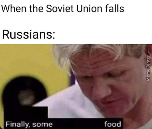 Ussr Memes Best Collection Of Funny Ussr Pictures