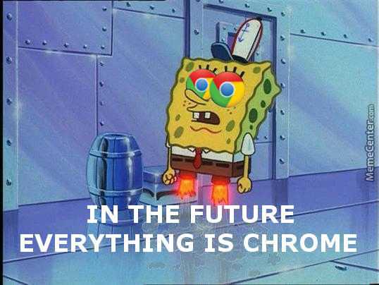 in-the-future-everything-is-chrome_o_354
