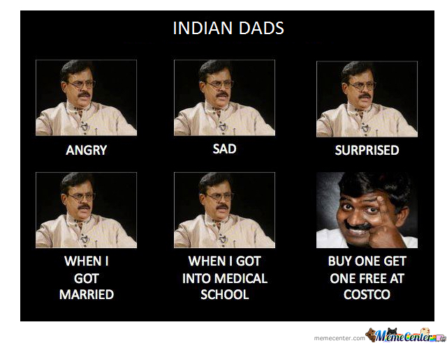 super strict indian parents and dating