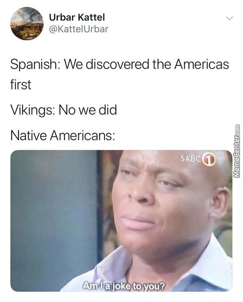 Indian Indian What Did You Die For
