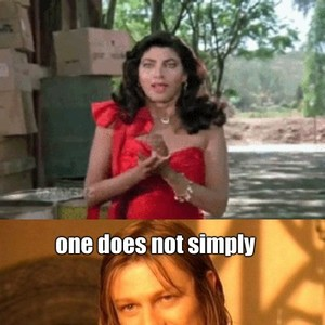 Indian Movies F Cking Logic Since 1900 By Pana90 Meme Center