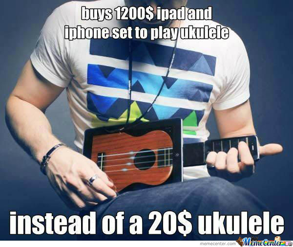instead of a 20 ukulele_o_989801 ukulele memes best collection of funny ukulele pictures,Ukulele Meme