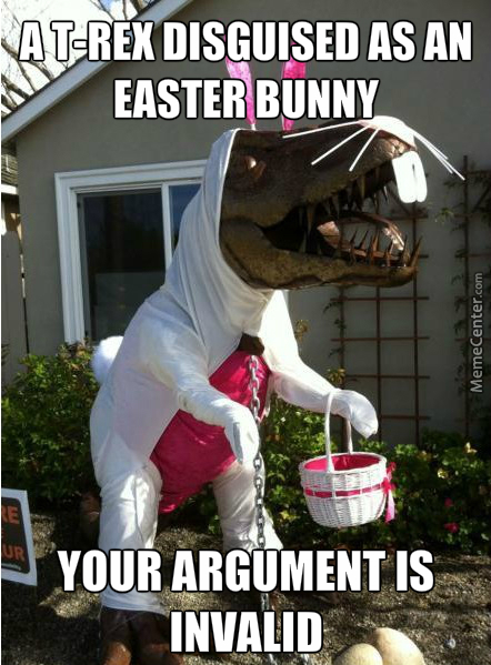 invalid bunny_o_5319819 easter memes best collection of funny easter pictures