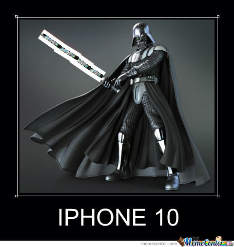 How Many Iphone X Will Be Available