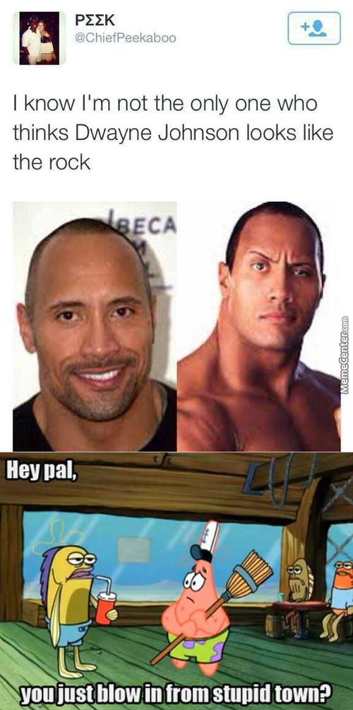is this guy 4real_c_3594331 dwayne johnson memes best collection of funny dwayne johnson pictures