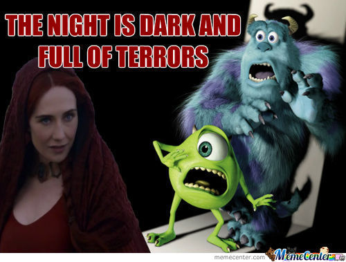Melisandre Pls Revive Memes Best Collection Of Funny Melisandre Pls