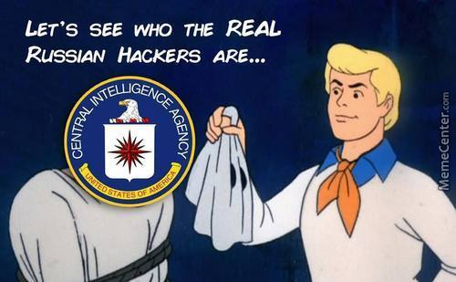 Is Vault 7 Anything Like The Vault-Tec Vaults? If So, Not Good.
