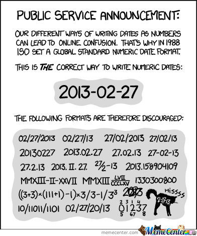 xkcd dating curve
