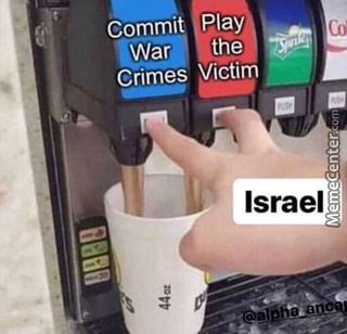 Israel Sucks