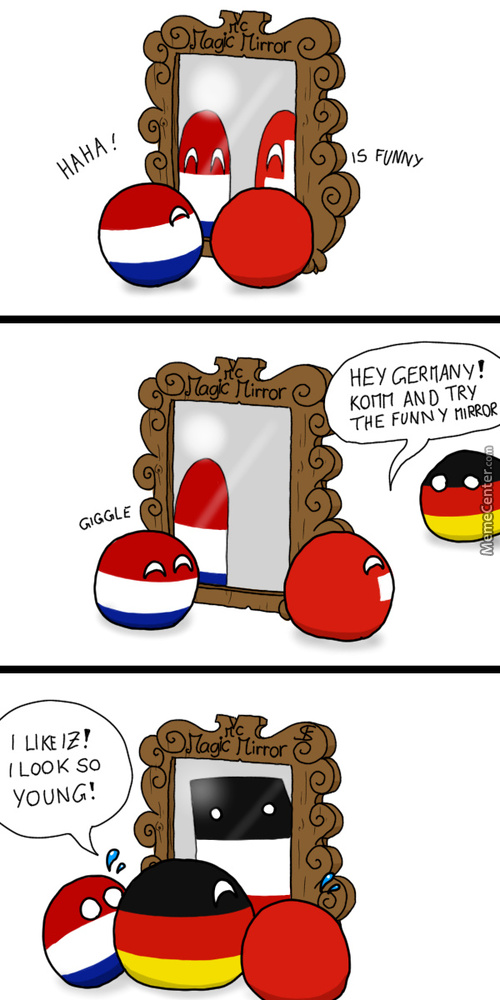 it amp 039 s magic_c_7182030 countryball memes best collection of funny countryball pictures