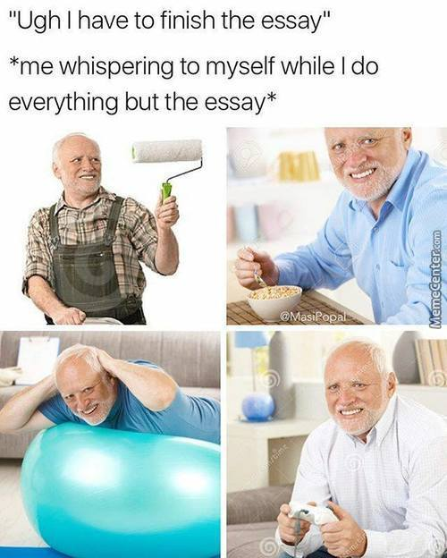 it amp 039 s so me_c_7123011 hide the pain harold memes best collection of funny hide the pain