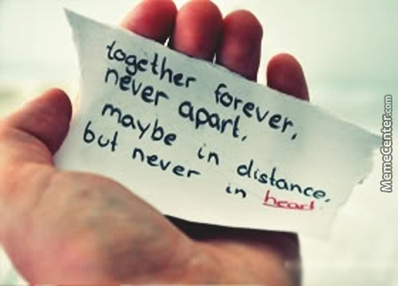 Funny Memes For Long Distance Relationships : It s worse to be in a long distance relationship on valentine s