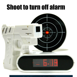 it would have taken forever if a stormtrooper had this alarm clock_fb_2347649 it would have taken forever if a stormtrooper had this alarm clock