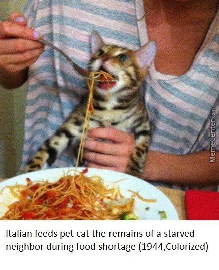 Italy Memes. Best Collection of Funny Italy Pictures
