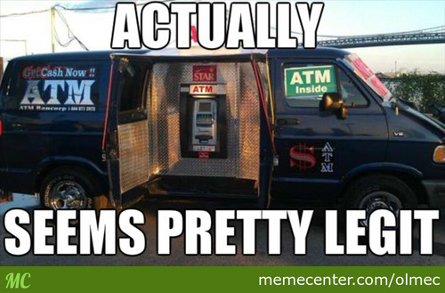 its a trap_c_2455731 atm memes best collection of funny atm pictures