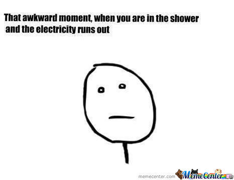 Its Happning Allot After I Watching A Horror Movie