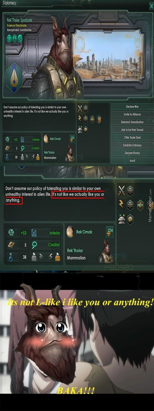 its not l like we want to build an embassy in your capital or anything_c_6748925 stellaris memes best collection of funny stellaris pictures