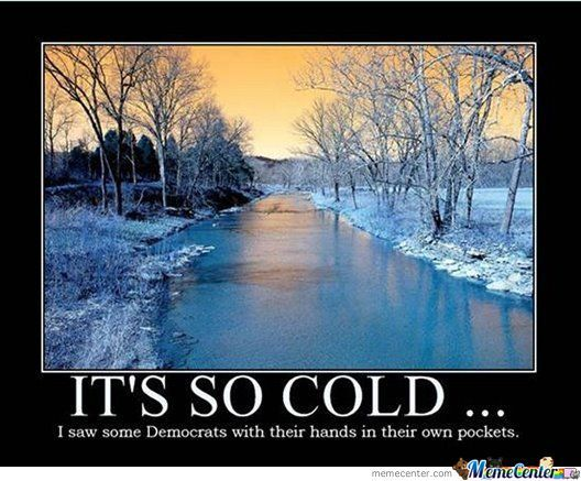 its so cold_o_1023383 its so cold by shadowgun meme center