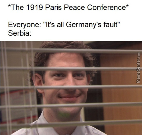 Its True, All Germany Baby