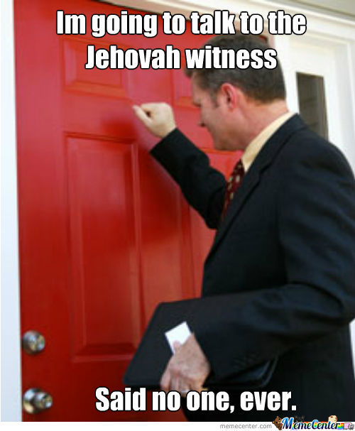 jehovahs witness rules dating my teenage