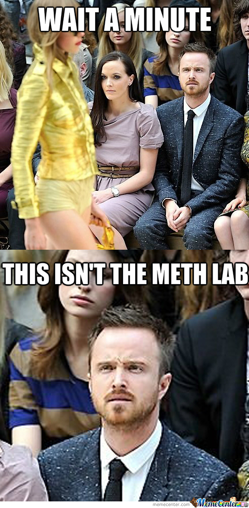 Meth Memes  Best Collection of Funny Meth Pictures