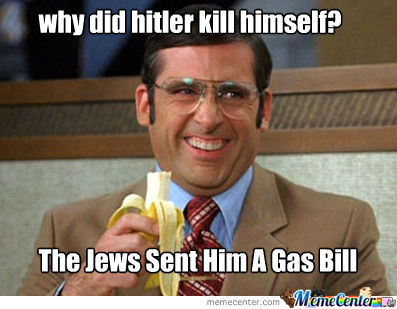 Funny Jew Meme : Jews by she wants the d meme center