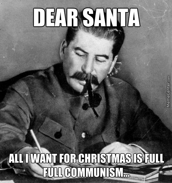 an evaluation of the rule of joseph stalin essay Comparing hitler and stalin: certain cultural considerations there is a great temptation to compare the adolf hitler and joseph stalin and stalin were.