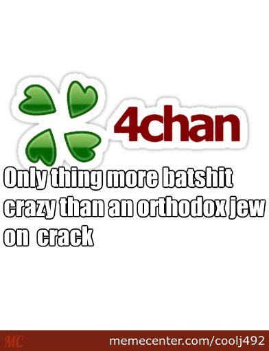 Just 4Chan