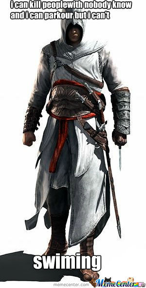 Just Altair