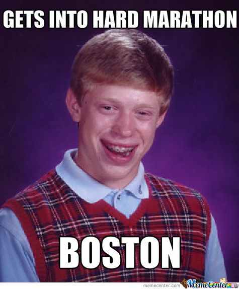 Just Another Boston Meme