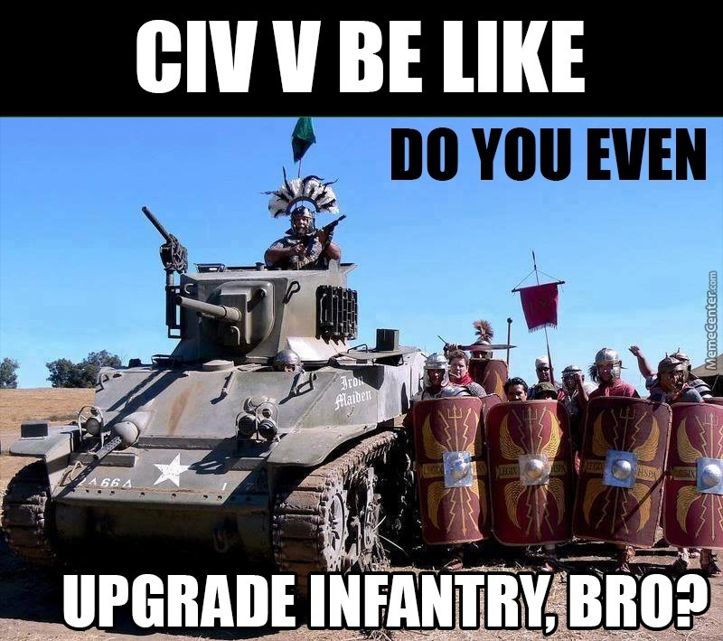 just civilisation v things_o_5847789 centurion memes best collection of funny centurion pictures