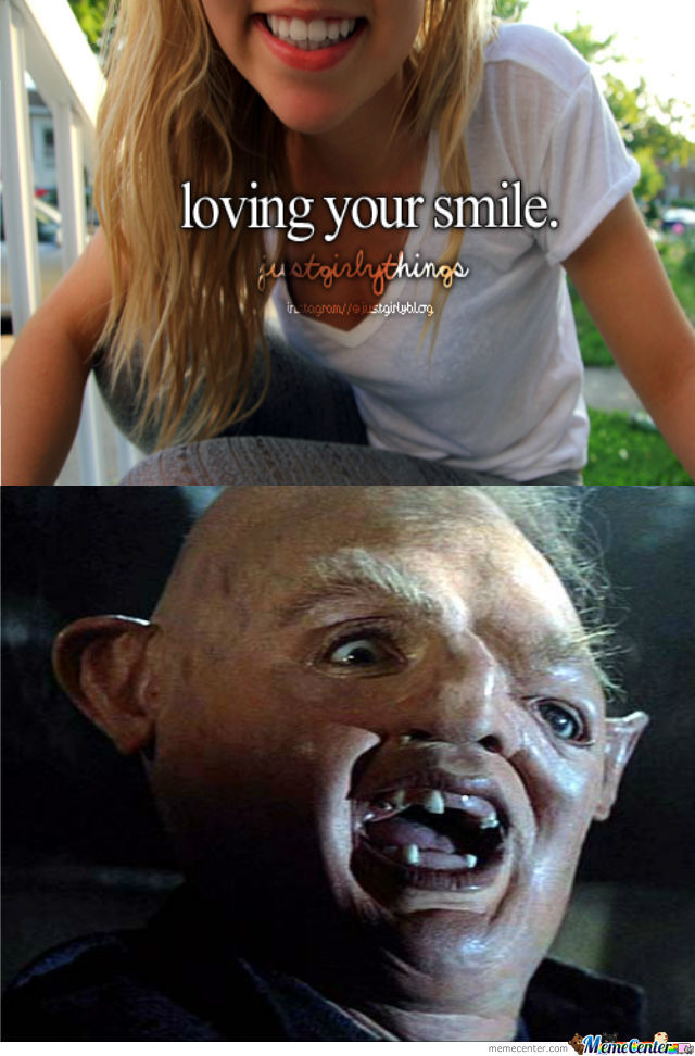 Just Girly Things 2