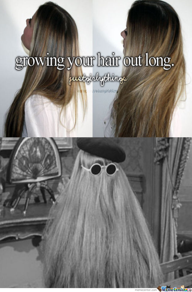 Just Girly Things 3
