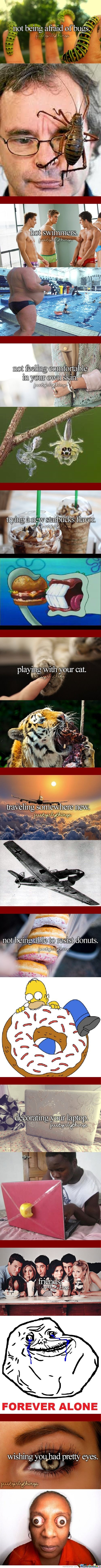 Just Girly Things Compilation