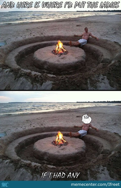 Fireplace Memes. Best Collection of Funny Fireplace Pictures