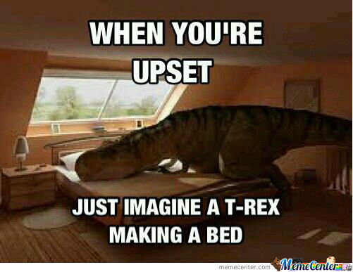 just imagine_o_1143904 upset memes best collection of funny upset pictures