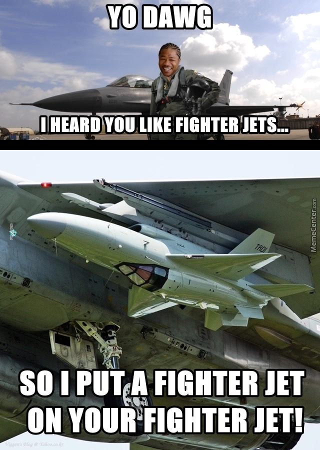 just in case_o_3121455 fighter planes memes best collection of funny fighter planes pictures,Funny Military Airplane Meme