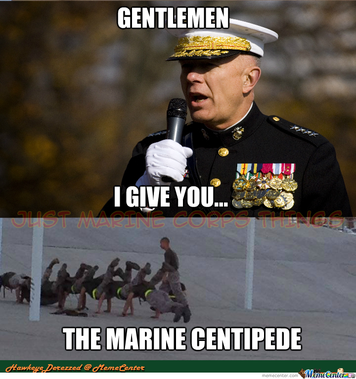 just marine corps things 1_o_2284811 just marine corps things 1 by hawkeyederezzed meme center,Marine Corps Meme