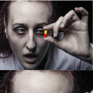 just one pill of dank meme is enough to cause autismo_fb_4463771 just one pill of dank meme is enough to cause autismo by sanque121